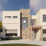 Casa San Sebastian A06 L147 - Render (1)