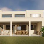 Casa San Sebastian A06 L147 - Render (2)