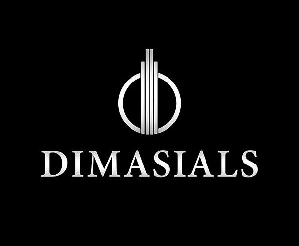 Dimasials - Bienes Raices - Constructora Llave en Mano