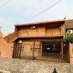 Casa en venta en Villa Adelina San Isidro