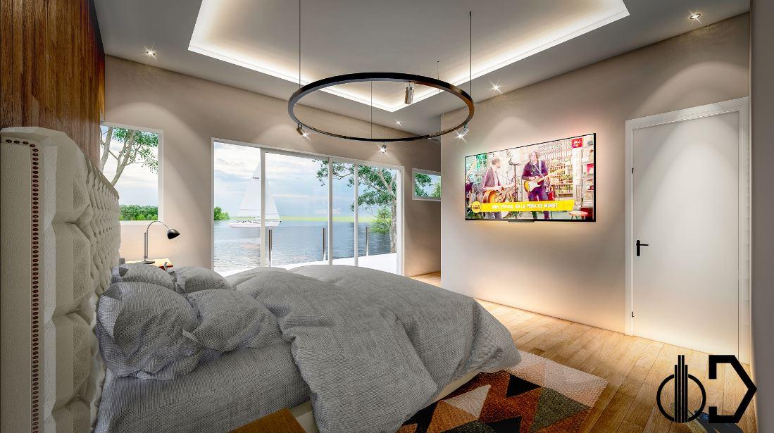 Camara5_Dormitorio